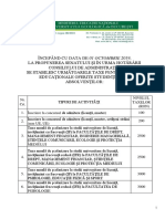 Taxe_UEB_2019_v4.pdf