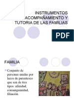 CLASE 6 instrumentosfamilia2.ppt
