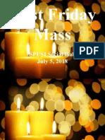 liturgy August 3, 2018.pptx