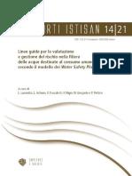 Linee guida ISS rischio acque potabili - 14_21_web.pdf