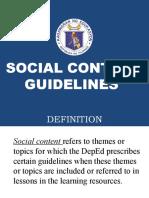 Social-Content-Guidelines_PPT-PADON-1-1