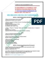 SMU-MBA-SEM-3-HR-FALL-2017-ASSIGNMENTS.docx