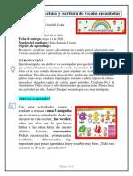 Edna - Guía de aprendizaje -comprimido (1).pdf