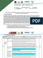 UNIDAD-1-REMOTA-COVID-19-OK-COMUNICACIÓN-IESFT-GVF.pdf