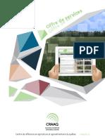 offre_service_web.pdf