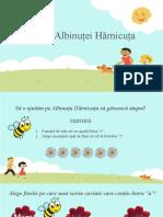 0_aventurile_albinutei_harnicuta