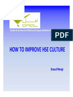 TOGS-SEP-2012-HOW-TO-IMPROVE-HSE-CULTURE-RESUME-1