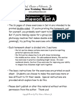 homework_set_a