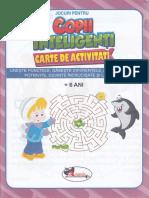 documente.net_jocuri-pentru-copii-inteligenti-carte-de-activitati-6-ani-pentru-copii5-spune