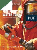 balmoral-fire-fighting-sprinkler-tanks