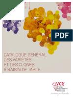 catalogo_francese.pdf