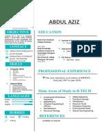ABDUL_AZIZ_updated_Cv_-_Copy