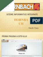 PPT hornbach.pptx
