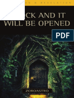 Knock-and-It-Will-Be-Opened-12-DIGITAL