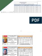 Log_Soldad_ y Credenciales WPQ-MAPA_14-04-20.xlsx