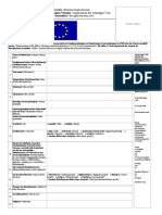 schengen-formular-deutsch-englisch-data