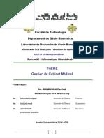 Ms.EBM.Beneddra.pdf
