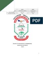 form_pdh.pdf