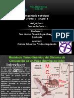 termodinamicabombadelodocarloseduardopradosizquierdo-130904014925-