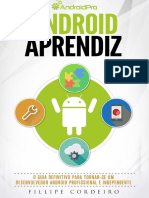 ebook-android-aprendiz-novo