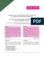 04-Limfangita_carcinomatoasa_cutanata_cu_origine_ovariana_primitiva_en_245