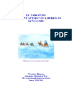 LIS_derniere_version1.pdf