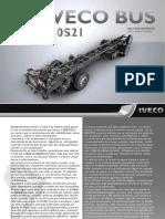 5802297207-Edição02_Bus150S21_27-09-18.pdf