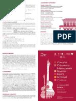 brochure-2020-italiano_prof-x-web.pdf