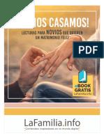 EBOOK_SI_NOS_CASAMOS_2