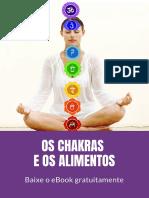 1538147340E-bookChakrasAlimentos