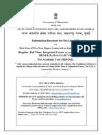 LLB5Infobrouchure2020.pdf