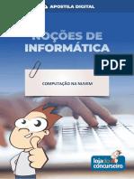Computação na nuvem.pdf