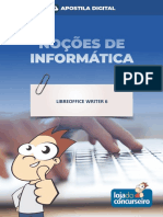 LIBREOFFICE WRITER 6.pdf