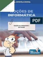 NOÇÕES DE HARDWARE E SOFTWARE.pdf