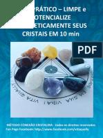 1588178364430_download-57938-GUIAlimpeEMANUALconCristalinaPDF-4125934.pdf