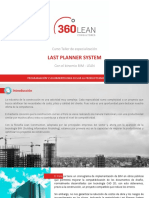Brochure-LPS-360-Lean