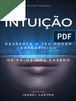 Intuição.pdf