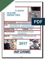 INFORME_CVT_JATCO_LLLLLLL_NISSAN[1]2019
