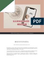 Branding-Workbook