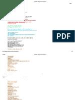 vdocuments_tipps_en.pdf
