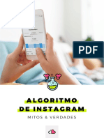 CHINARODRIGUEZ_AlgoritmodeInstagram (1).pdf