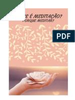 Ebook-gratuito-O-que-e-Meditacao
