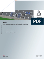 SSP-600-Audi-New-driver-assistance-systems-2011.pdf