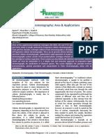 Flash_Chromatography_Area_and_Applicatio.pdf
