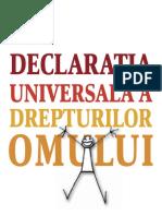 Declaratia-Universala-a-Drepturilor-Omului