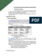 INSTRUCTIVO SOBRE REACTIVACIÓN DE OPERACIONES (1).docx