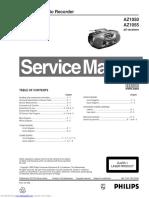 az1050.pdf