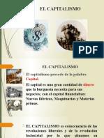 LA ACUMULACIÓN DE CAPITAL.pptx