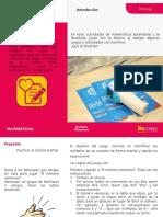 Matematicas-III-sexto.pdf