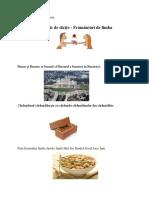 Luca-Maura-Exerciții-de-dicție-Frăâantări-de-limbă (3).pdf